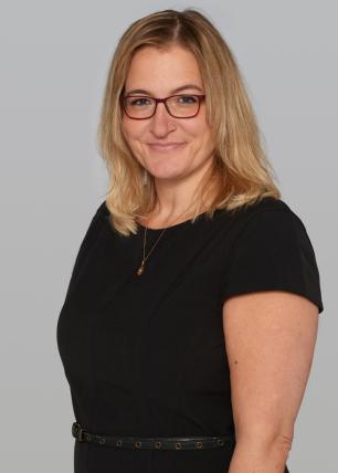 Rechtsanwaltskanzlei - Hürth - Yvonne Wenz